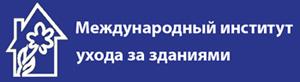 Клининговый информационно-образовательный портал МИУЗа